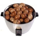 日象15人份全不鏽鋼茶葉蛋 滷味鍋 ZOR~1550SA