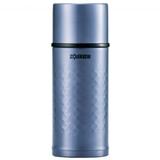 【象印】0.35L不銹鋼真空保溫/保冷瓶 SV-HA35-AX