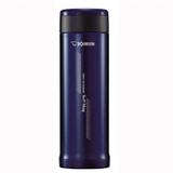 象印保溫杯推薦 象印0.5L不銹鋼真空保溫瓶/保冷瓶 SM-AFE50-AX