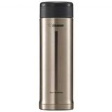 象印保溫杯推薦 象印0.5L不銹鋼真空保溫瓶/保冷瓶 SM-AFE50-XA
