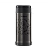 保溫瓶推薦 象印0.36L不銹鋼真空保溫瓶/保冷瓶 SM-AFE35-BF