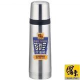 保溫瓶品牌推薦 鍋寶500ml超真空保溫瓶VB-050L