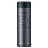 象印保溫杯 【象印】0.5L不銹鋼真空保溫杯/保冷瓶 SM-AFE50-BF