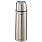 象印保溫瓶 【象印】0.5L不銹鋼真空保溫瓶/保冷瓶 SV-GG50-AX