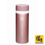 保溫杯推薦 鍋寶超真空保溫杯SVC-8260(260ml)