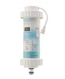 ~Opure臻淨~T1~2011A UV紫外線殺菌淨水器 UV紫外線殺菌濾芯