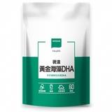 WEDAR薇達 黃金海藻DHA(60顆)