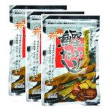 日本鰹魚高湯包 特選和風鰹魚高湯包(3包入)