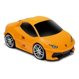 Ridaz 跑車行李箱 Lamborghini