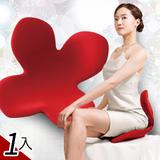 爆紅日本減壓椅 美姿調整椅Body Make Seat Style