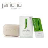 【Jericho】天然活膚死海礦物鹽皂 125g(All Natural)