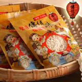 【傳統味關廟麵】團購秒殺五味飄香組合25包