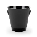 Magisso 無滴冷卻陶 保冷冰桶(寬型)