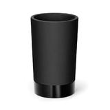 Magisso 無滴冷卻陶 保冷冰桶(窄型)