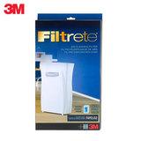 3M 超濾淨型空氣清淨機替換濾網-5坪/8坪